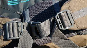 kelty redwing waist strap