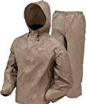 Frogg Toggs Ultralight Rain Suit