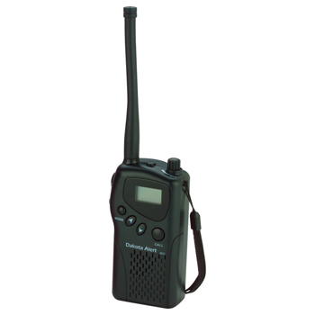 5 Radio Communications Options Every Prepper Should Know