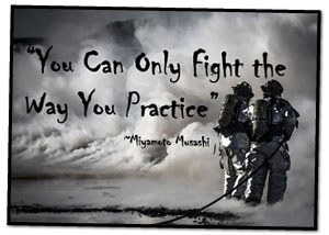 You-Can-Only-Fight-The-Way-You-Practice-300sm