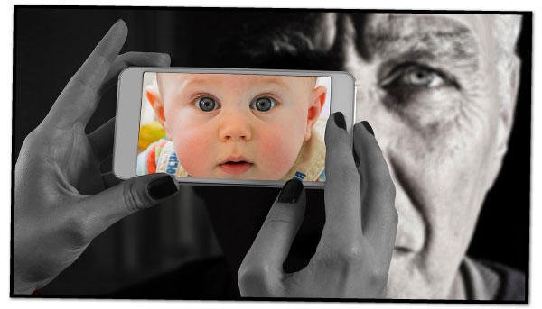 Generations Image