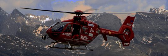 Deadly Hiking Factors Often Overlooked - Featured Air Rescue