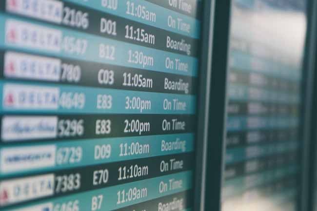 The Secret Travel Survival Kit that Makes it Through TSA