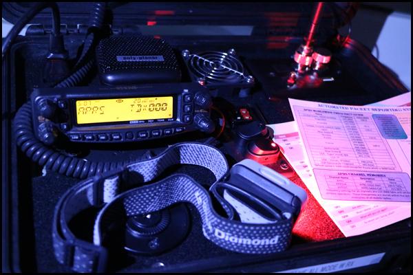 ham-radio-kit-simplex-duplex